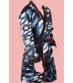 Kimono Soie ARTHUR