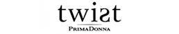 Prima Twist